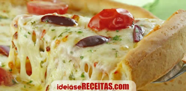 massa-pizza-receita