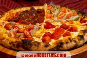 pizza-quatro-estacoes