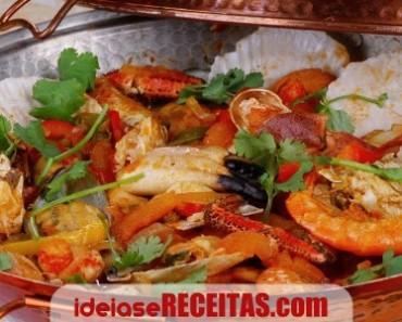 receita-cataplana-tamboril-marisco