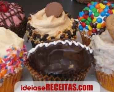 receita-cupcake-baunilha