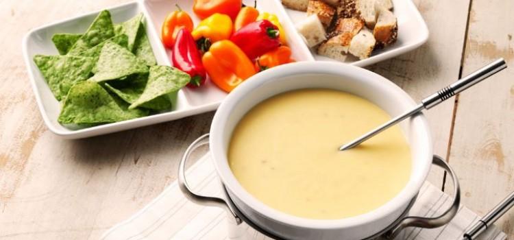 receita-fondue-queijo