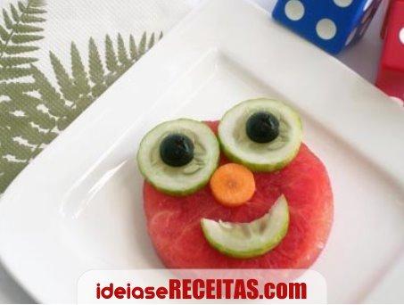 receita-fruta