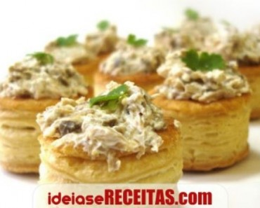 receita-mini-vol-au-vents-cogumelos