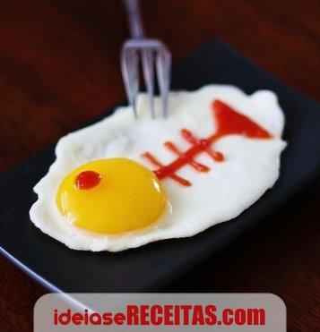 receita-ovo-peixe