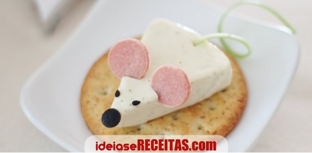 receita-rato