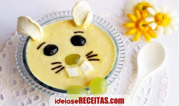 receita-rato2