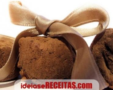 receita-trufas-chocolate