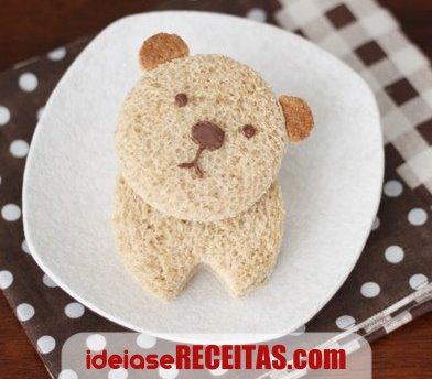 receita-urso3