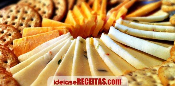 tabua-queijos