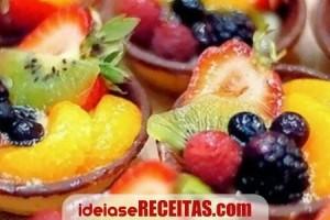 tortinhas-de-fruta