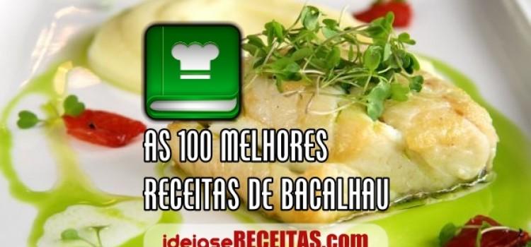 100-melhores-receitas-de-bacalhau