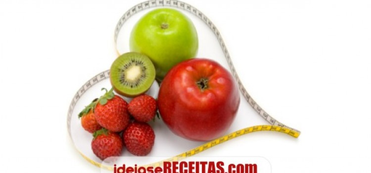 alimentacao-saudavel-colesterol