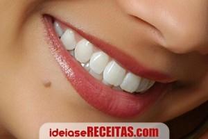 alimentos-branquear-dentes