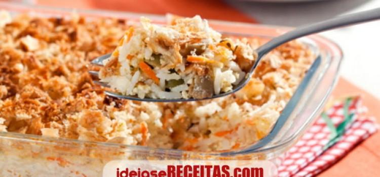 arroz-forno-crosta-especial