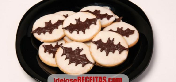 bolacha-morcego
