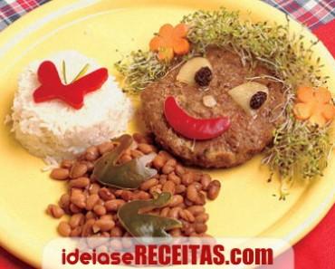 feijao-arroz-diversao