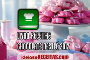livro-receitas-chocolate-nestle-2012