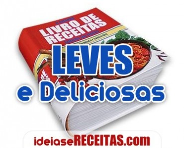 livro-receitas-leves-deliciosas