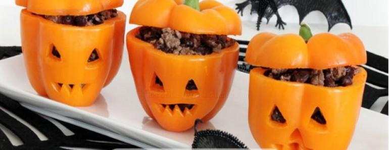 pimentos-recheados-halloween