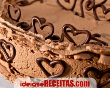 receita-arabesco-de-chocolate664