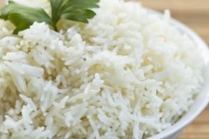 receita-arroz-branco-soltinho