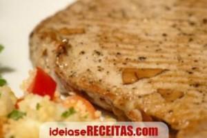 receita-bife-atum-gengibre