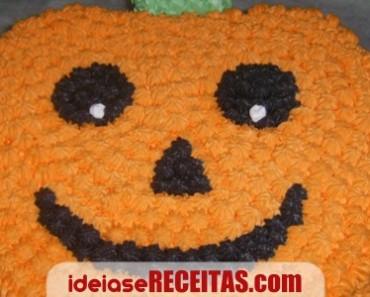 receita-bolo-abobora-halloween