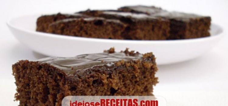 receita-bolo-chocolate-diabeticos