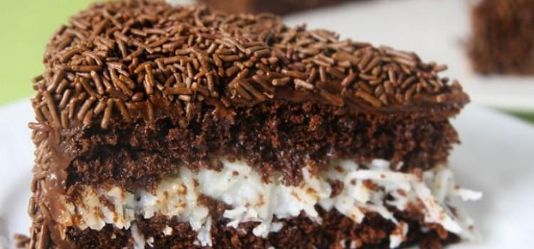 receita-bolo-chocolate-prestigio