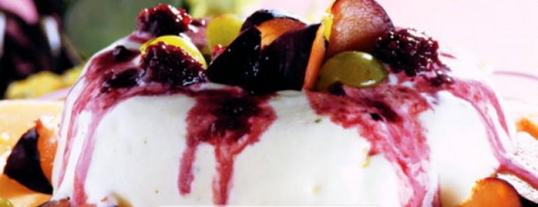 receita-delicia-de-frutas-e-iogurte