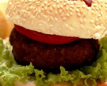 receita-hamburguer-assado-forno