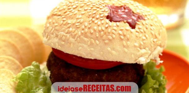 receita-hamburguer-assado