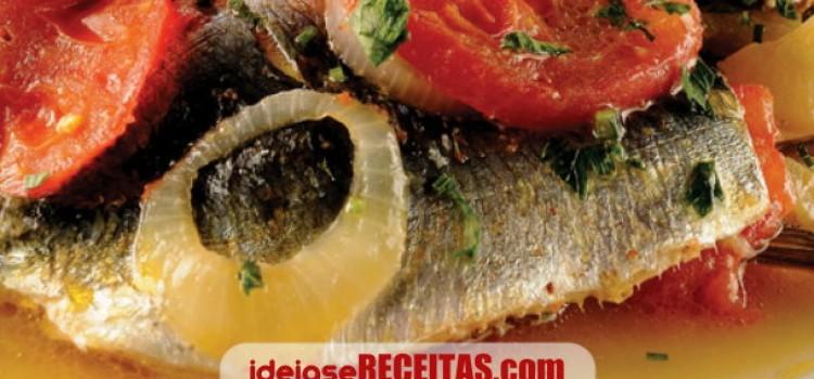 sardinha-escabeche