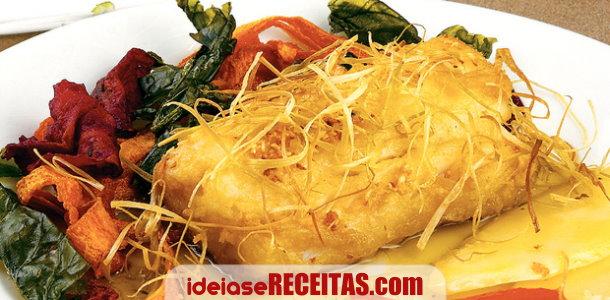 bacalhau-herdade-esporao
