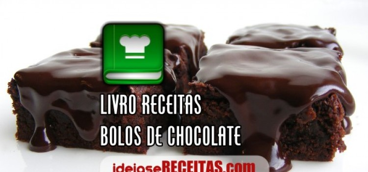 livro-receitas-bolos-de-chocolate