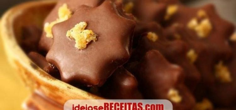 receita-biscoitos-chocolate