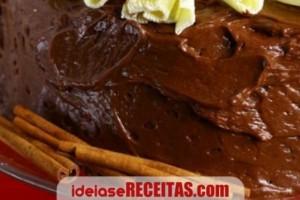 receita-bolo-alegria-chocolate