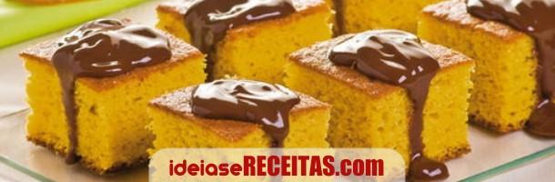 receita-bolo-cenoura-cobertura chocolate-2