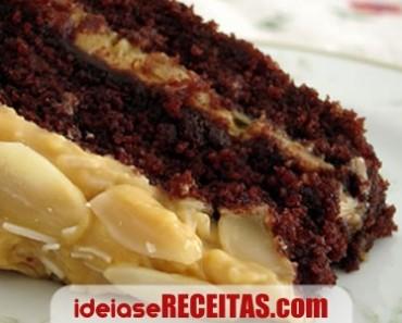 receita-bolo-chocolate-com-amendoas