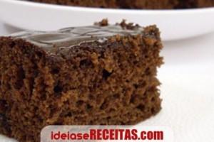receita-bolo-chocolate-rapido