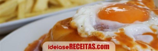 receita-francesinha-tradicional-ovo