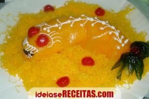 receita-lampreia-de-ovos