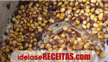 receita-pipocas-com-chocolate-2