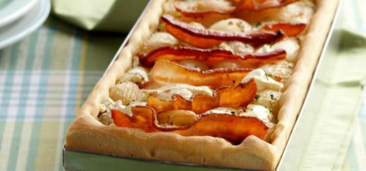 receita-tarte-bacon-minicebola