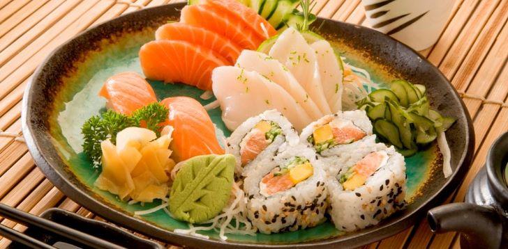 receitas-culinaria-japonesa-2