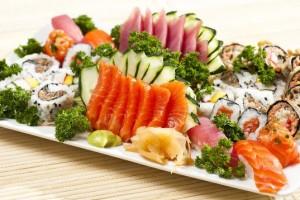 receitas-culinaria-japonesa