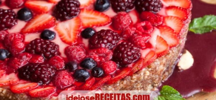 tarte-frutos-vermelhos