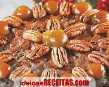 bolo-creole-frutas