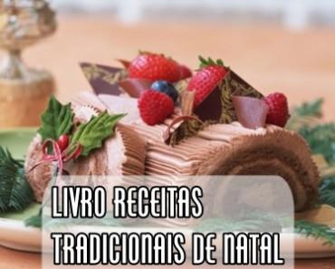 livro-receitas-tradicionais-de-natal