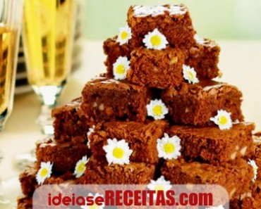piramide-brownie